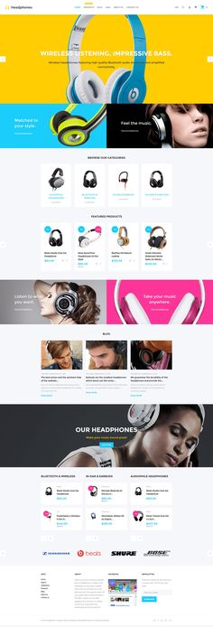 Music Store Responsive Shopify Theme - http://www.templatemonster.com/shopify-themes/music-store-responsive-shopify-theme-61308.html