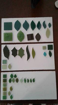 How a Trencadís is made - # How # Trencadís Mosaic Garden Art, Mosaic Flower Pots, Mosaic Pots, Mosaic Diy, Mosaic Crafts, Mosaic Glass, Mosaic Tiles, Mosaic Artwork, Mosaic Wall Art