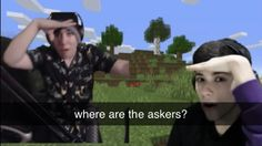 Minecraft Fan Art, How To Play Minecraft, Minecraft Funny, My Dream Team, Just Dream, Dream Guy, Haha Funny, Funny Memes, Movie Memes