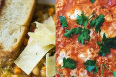 17 Cheap And Healthy Dishes Every Student Should Know