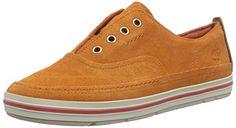 Timberland Casco Bay FTW_EK Damen Sneakers - http://on-line-kaufen.de/timberland/timberland-casco-bay-ftw-ek-damen-sneakers