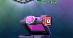 This FREE Book is the biggest Guide in The Network  where you can find top strategy  decks and tips of ClashRoyale Arena. http://ift.tt/1STR6PC | Pinterest | T…