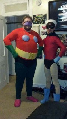 halloween costumes easy and cheap