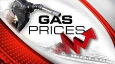 Average #gasprice in US this wk: $2.45/gal (up 1¢ from last wk). Last April: $2.16.  Fill Up and Drive!