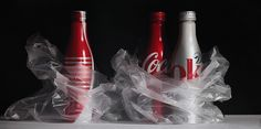 Photorealistic Oil Paintings by artist Pedro Campos