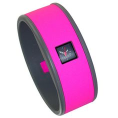 ticcolo Sports Watch Gry Pnk now featured on Fab.