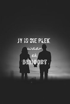 Jy is die plek waar ek behoort. Cute Quotes, Best Quotes, Lyric Quotes, Lyrics, Unconditional Love Quotes, Prayer For Husband, Love Is Cartoon, Afrikaanse Quotes, Qoutes About Love