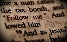 The absolute most important thing to understand about the Bible are the words Jesus Christ said. You deserve to know Jesus said this. Rich Young Ruler, Sinners Prayer, Jesus More, Jesus Quotes, God Is Good, Follow Me, Savior, Jesus Christ, Believe In You