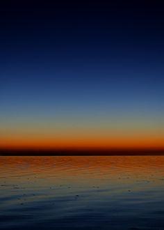 Salton Sea, California (Jim Lo Scalzo)