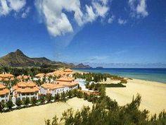 Pestana Porto Santo Beach Resort & Spa http://hoteldeals.holipal.com/pestana-porto-santo-beach-resort-spa/ #PestanaPortoSantoBeachResortSpa, #Portugal