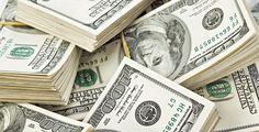 Um milhão de dólares é quanto um milionário norte-americano está a oferecer a quem conseguir resolver um problema matemático que o tem intrigado desde 1993.