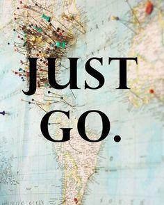 Viajar es una forma maravillosa de estimular la creatividad. La vida se presenta como una gran aventura por recorrer y la manera en la que despierta el alma es conociendo ese gran legado universal que es el mundo. Nuevos rostros diferentes lenguas y territorios se muestran ante el ser humano cuando decide emprender nuevos caminos. Qué es para ti viajar? #YoViajoLuegoExisto #ViajoLuegoExisto #GoPro #Goprove #TravelHolic #HallazgoSemanal #Venezuela #ConocerEsCuidar #Trips #Vsco #bagpacking…
