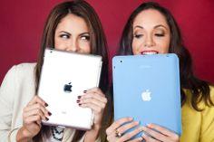 2 Millennial Entrepreneurs Blaze a Path for Women Entrepreneurs - http://hear.ceoblognation.com/2014/04/04/2-millennial-entrepreneurs-blaze-path-women-entrepreneurs/