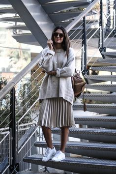 blog-mode-look-jupe-plissee