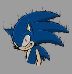 This doesn't make any sense I know But it was fun/hard to make … I have no idea of what's happening why are they fighting? (IDK) How could Sonic get in his dark form so fast and ...
