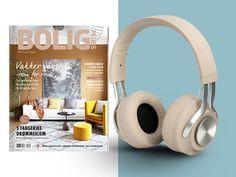 Før og etter: Nytt favorittrom til gjester og lek | Boligpluss.no Diy Sofa, Interior, Cold, Diy Couch, Indoor, Interiors