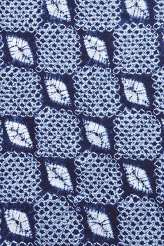 Cloth Roads Shibori_Diamondsweb