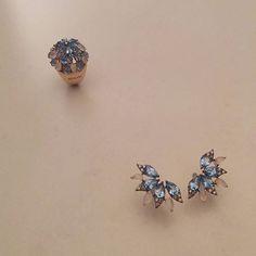 #fotografiadeproduto #fotografiadepublicidade #publicidade #goldearrings #earrings #jewelsphotographs #joalheiro #joalheria #instajewels #whitediamonds #diamonds #glamourous #rafaelhabermann #macrobr #fotografiaprofissional #fotografoprofissional #earjacket #cactus #creative #bijoux #bijuteria  #creativephotography #fotografiadejoias #macrobr #brumani #botanica #botanicacollection #rosegold