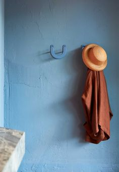 Chicho Gelato in Perth by Jen Lowe Design   Yellowtrace