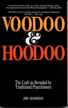 198 best books on religion religious fiction images on pinterest voodoo and hoodoo the craft as revealed by traditional practitioners fandeluxe Choice Image