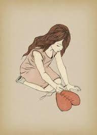 Cara Ampuh Mengobati Patah Hati