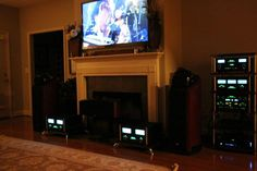 living room home theater home theater forum systems living room home theater home theater installation systems