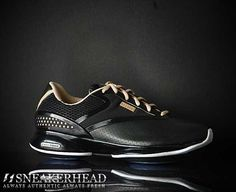 a485892f7e3 Reebok Easytone Pure Black Very comfortable. Didn t know sneakers can fit   amp . Nike Free Runs For WomenWomen s ...