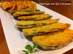 Discover recipes, home ideas, style inspiration and other ideas to try. Boricua Recipes, Cuban Recipes, Veggie Recipes, Cooking Recipes, Vegetarian Side Dishes, Tasty Dishes, Healthy Snacks, Healthy Recipes, Deli Food