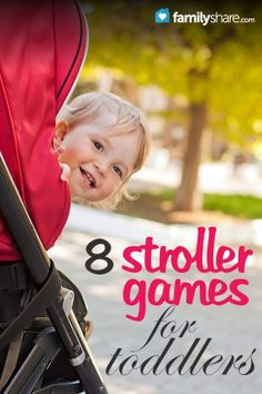 Fun games for toddlers
