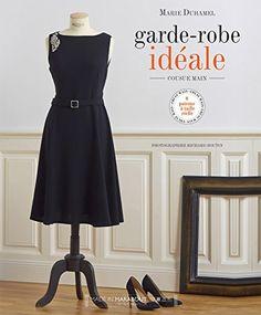Books on pinterest livres bonheur and cuisine for Garderobe amazon