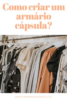 Capsule Wardrobe, New Wardrobe, Wardrobe Rack, Wardrobe Color Guide, High Fashion, Womens Fashion, Fashion Stylist, New Look, Stylish