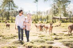 Pre Wedding Poses, Pre Wedding Photoshoot, Wedding Couples, Wedding List, Post Wedding, Dream Wedding, Malay Wedding, Woodland Wedding, Dandelion