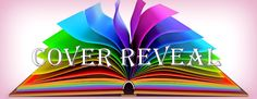 Cover Reveal - The Messenger by TM Smith