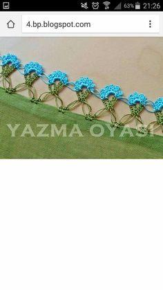[] #<br/> # #Oya #Modalleri,<br/> # #Aysel #Celebi,<br/> # #Cactus #Croche,<br/> # #Veena,<br/> # #Lif #Modellerim,<br/> # #Turkish #Lace,<br/> # #Melany,<br/> # #Crochet #Lace,<br/> # #Lace<br/>