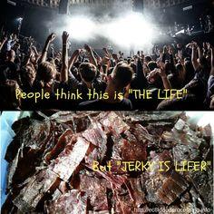 Beef Tapa, The Life, People, Movies, Movie Posters, Films, Film Poster, Cinema, Movie