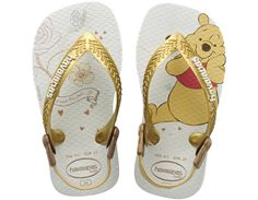 85515711a63d54 next friend who has a baby will get this pair...as i dont