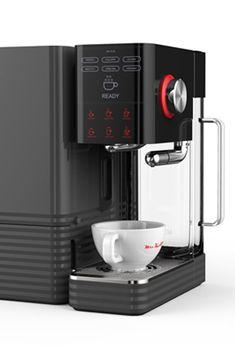 <p class='btn'><img src='../images/img/magnifier.png' alt='자세히보기' /></p><p class='ptxt'><span>Title _ Coffee Machine<br/>Client _ Kalerm</span></p>