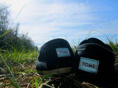 Toms <3