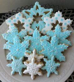 buy-your-christmas-cookies-this-year
