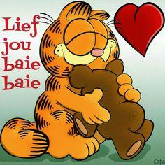 Résultats de recherche d'images pour « garfield wallpaper for iphone Garfield Cartoon, Garfield Comics, Garfield Quotes, Garfield And Odie, Cartoon Conspiracy, Garfield Wallpaper, Garfield Pictures, Gif Animé, Classic Cartoons