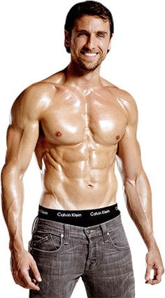 Bodybuilding.com - Lose Weight Fast: You Won't Believe How To Hit 6% Body Fat