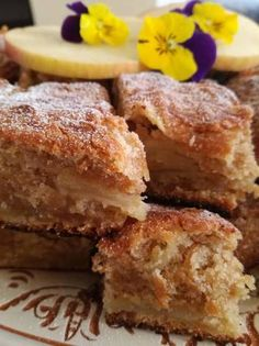 French Toast, Food And Drink, Cooking, Breakfast, Recipes, Life, Kitchen, Morning Coffee