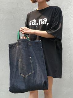 BAG| STYLENANDA レディース・ガールズファッション通販サイト