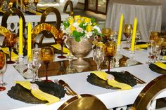 Wedding Decorations, Table Decorations, Birthday Celebration, Table Settings, Home Decor, Decoration Home, Room Decor, Wedding Decor, Place Settings