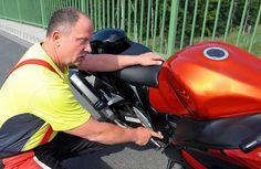 Les propriétaires de motos n'auront plus aucun souci à se faire pour trouver les meilleures pièces détachées en vente sur le marché. En effet, RRD preparation est un excellent site de vente de pièces standard ou rares.