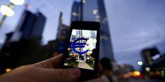 Le numéro de mobile remplacera l'Iban bancaire en Europe en 2018