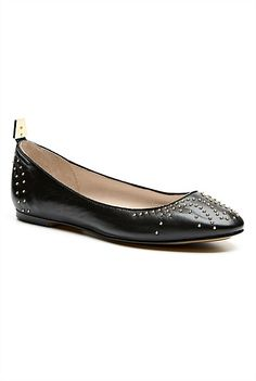 Food, Home, Clothing & General Merchandise available online! Oxford Shoes, Dress Shoes, Loafers, Ballet, Flats, My Style, Clothes, Gift Ideas, Women