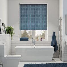21 best blinds bathroom images blinds bathroom blinds blinds rh pinterest com