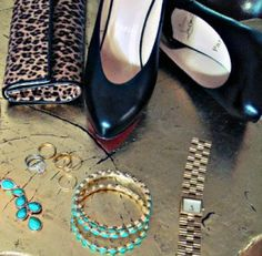 3-Fashion Investments Every Woman Should Make