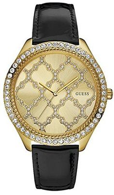 Guess Watch for Women GUESS- MAJESTIC Women s watches   Details can be  found by clicking on the image. Discovred by   Wristwatch f1e51d9102